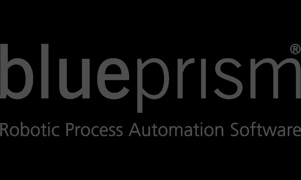 Blueprism-logo