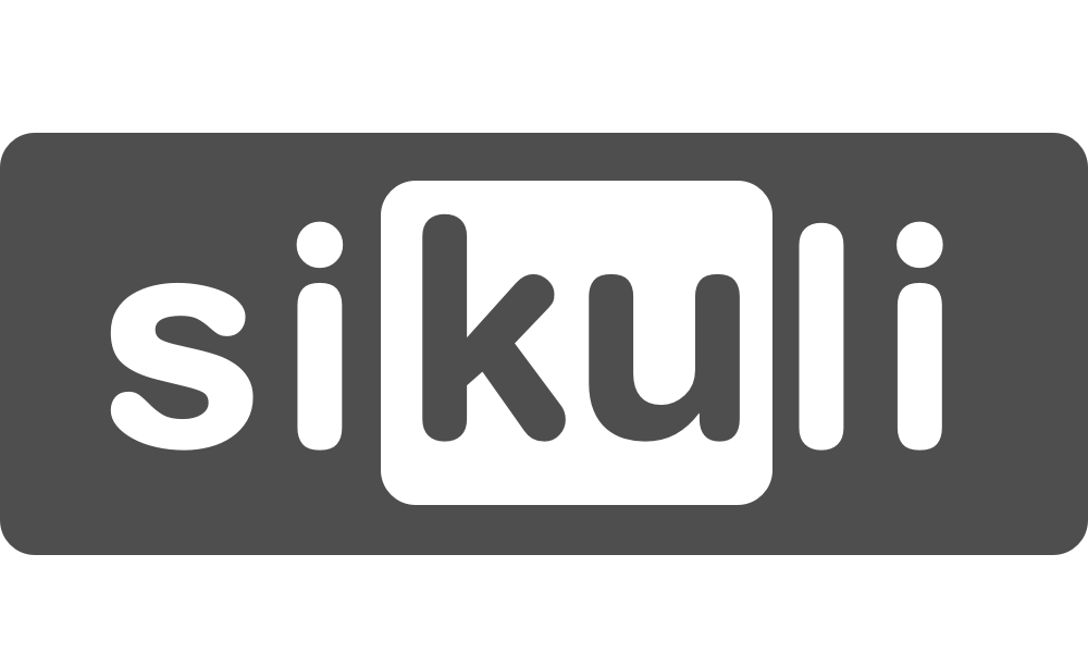 logotipo sikuli