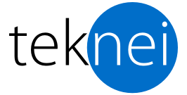 Teknei-logo-web