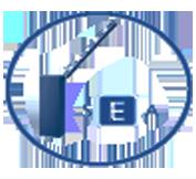 logotipo-sea
