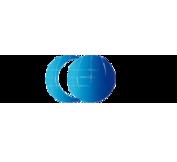 logotipo de sicoft