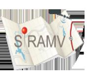 logotipo de siramv