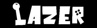 Logotipo Lazer