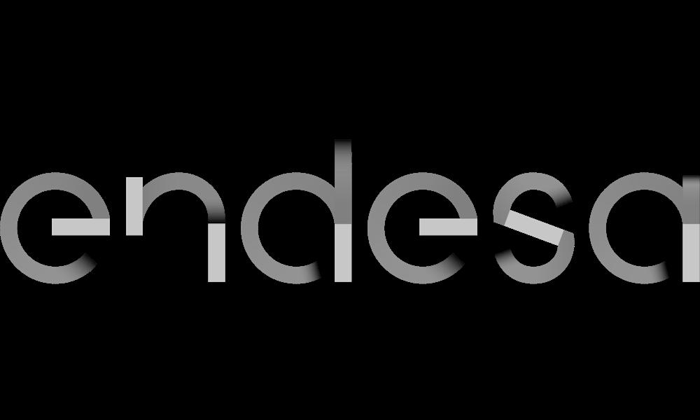 logotipo endesa