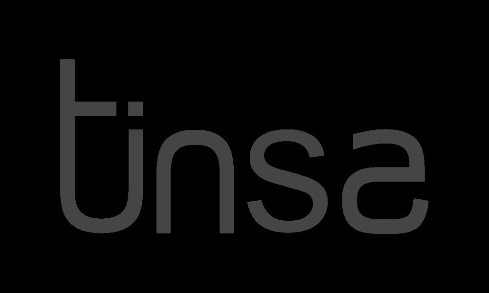logotipo tinsa