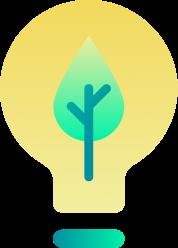 icono idea
