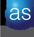 logotipo tas compact