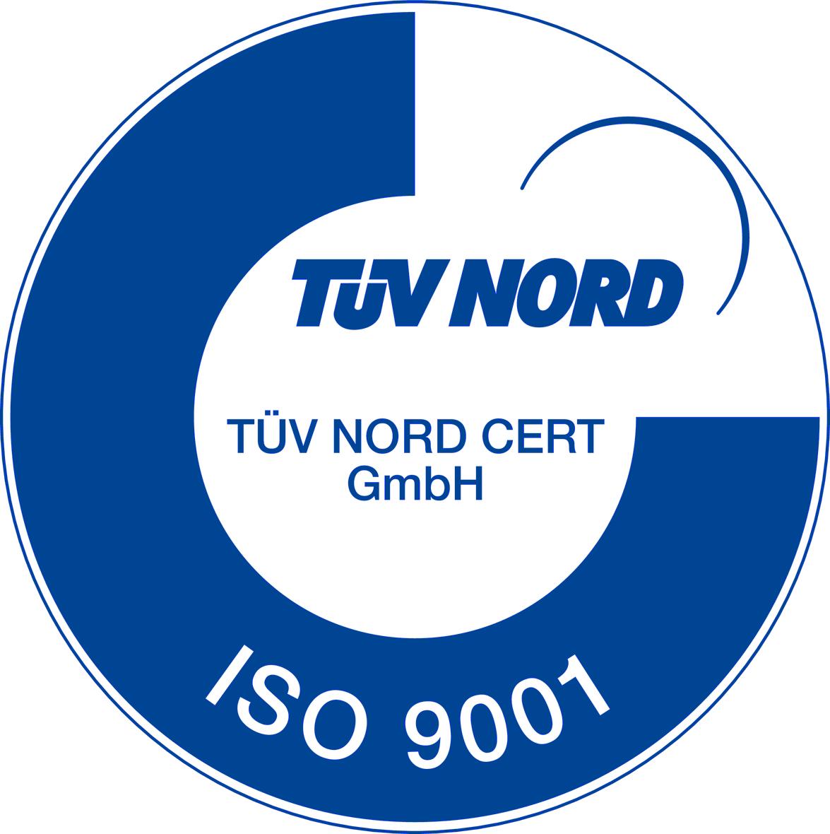 ISO9001_GB__RGB