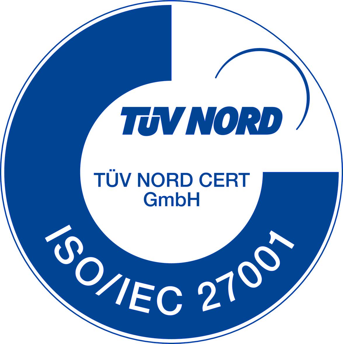 ISO_IEC27001_GB__RGB