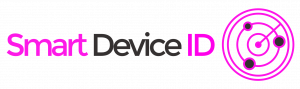 logo smart device ID