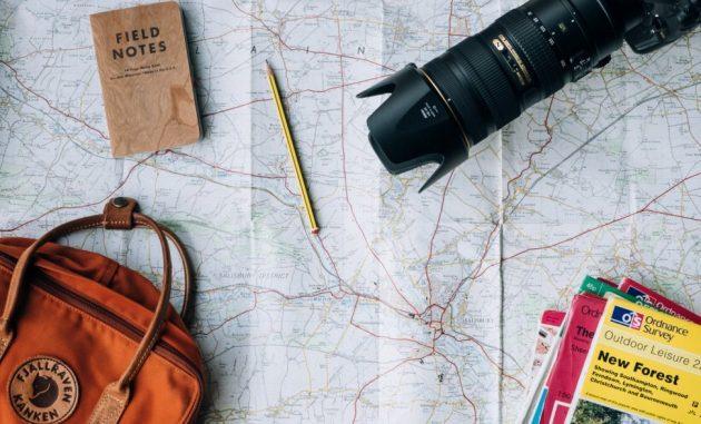 Soluciones RPA para el sector turismo