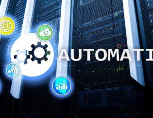 Aplicación de la automatización robótica de procesos