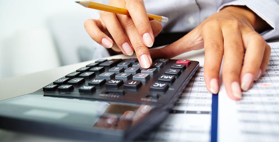 Cómo aplicar RPA en finanzas. Qué tareas se pueden automatizar.