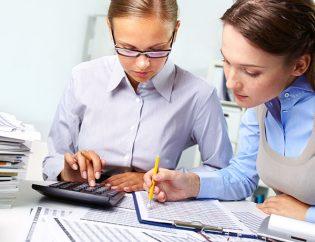 Por qué utilizar un programa de conciliación bancaria