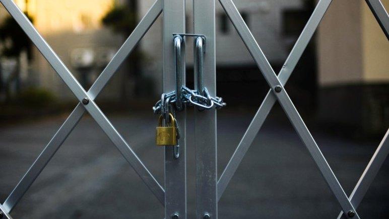 Protege a tu empresa de ciberataques