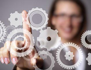 La automatización de procesos en 2019
