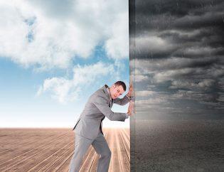 soluciones para superar el cambio digital