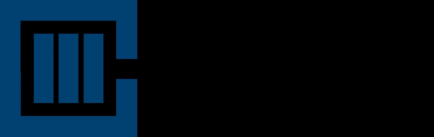 logotipo arges