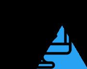 icono ERP