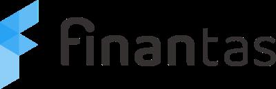 logotipo finantas