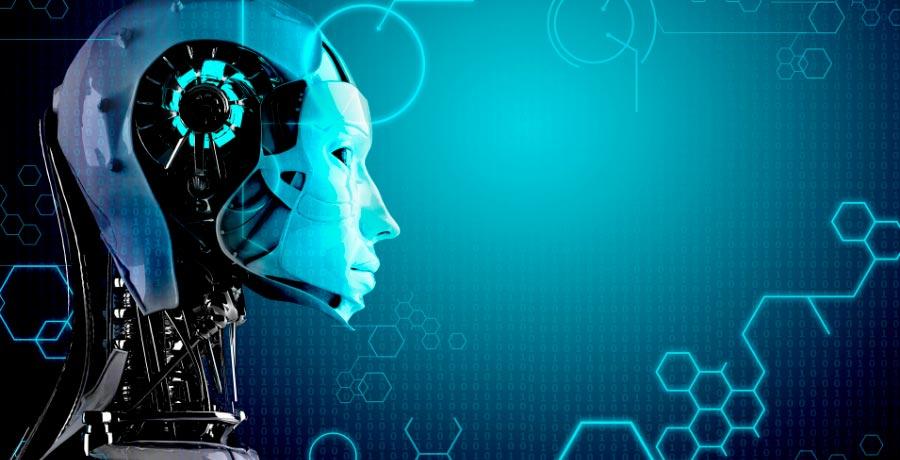 transformación digital con hiperautomatización