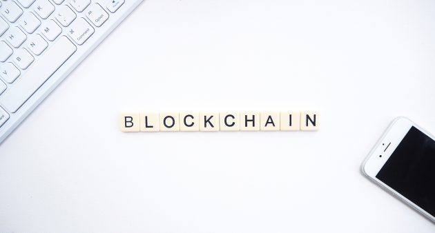 Blockchain, desarrollos de éxito