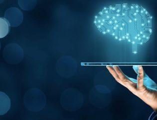 Que es la inteligencia artificial