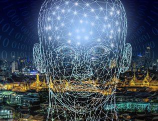 Inteligencia artificial tecnología con múltiples aplicaciones