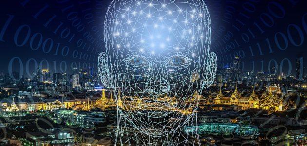 Inteligencia Artificial uso según sectores.