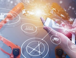 sistemas de control y automatización industrial