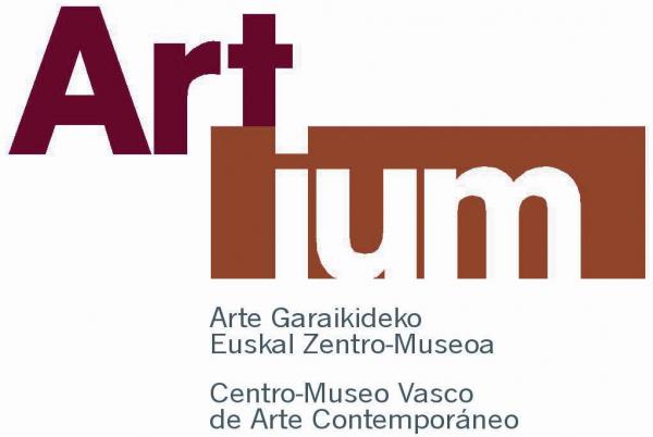 Artium-logo