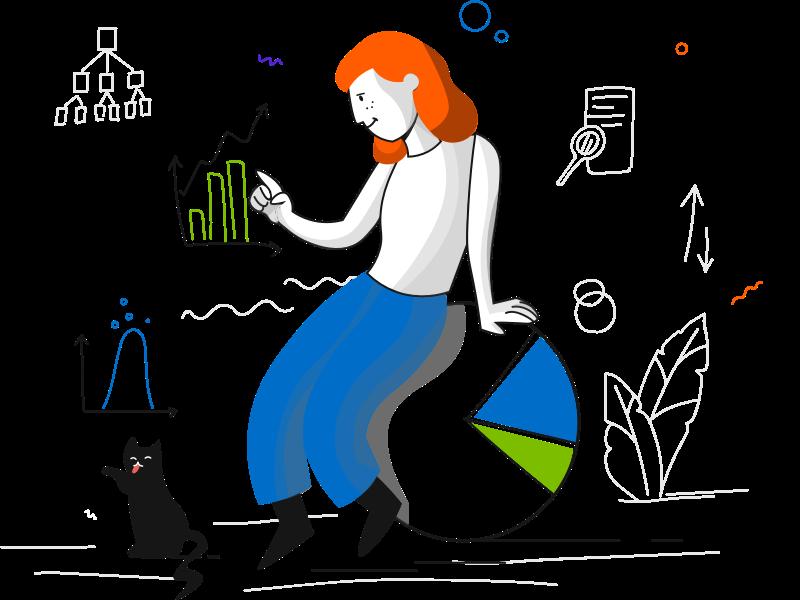 IA-illustration-background