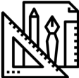 Icono de implantación