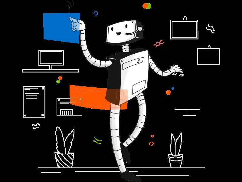 RPA-illustration-background