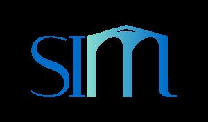 Logotipo SIM