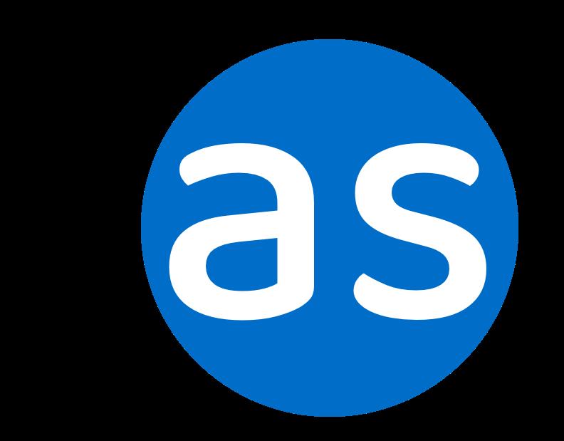 logo TAS fondo transparente
