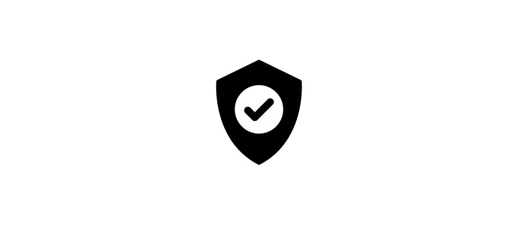 Icono técnico en ciberseguridad. Oferta de empleo Teknei