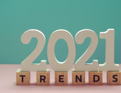 Descubre añs tendencias en RPA para 2021
