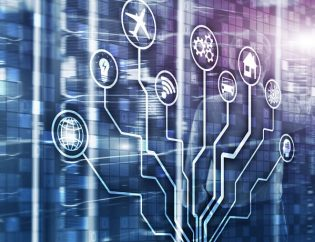 Portada del post mitos sobre la automatización