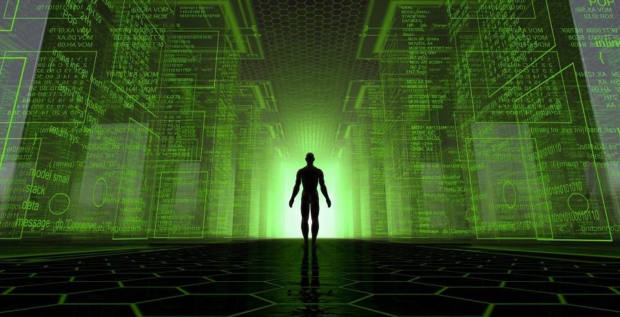 tendencias en la transformación digital
