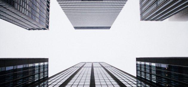 Imagen de portada del proyecto bimdoc. La digitalización del sector AECO (Arquitectura, Ingeniería, Construcción y Operación)