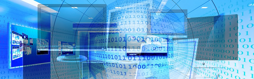 """Portada de la entrada de Teknei """"Las claves de las empresas data driven"""""""