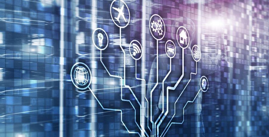 aplicación de la RPA en la transformación digital de las empresas