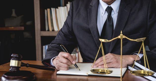 Como ayuda la RPA en la gestión documental de abogados