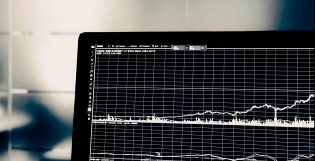 """Portada del post """"Nuevos activos digitales con tecnología blockchain"""""""