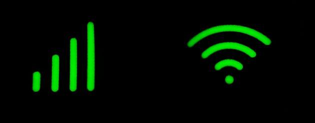 Portada del post cómo evitar ciberataques a través del router