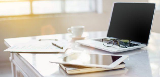 El papel que tiene la digitalización y la tecnología en el teletrabajo