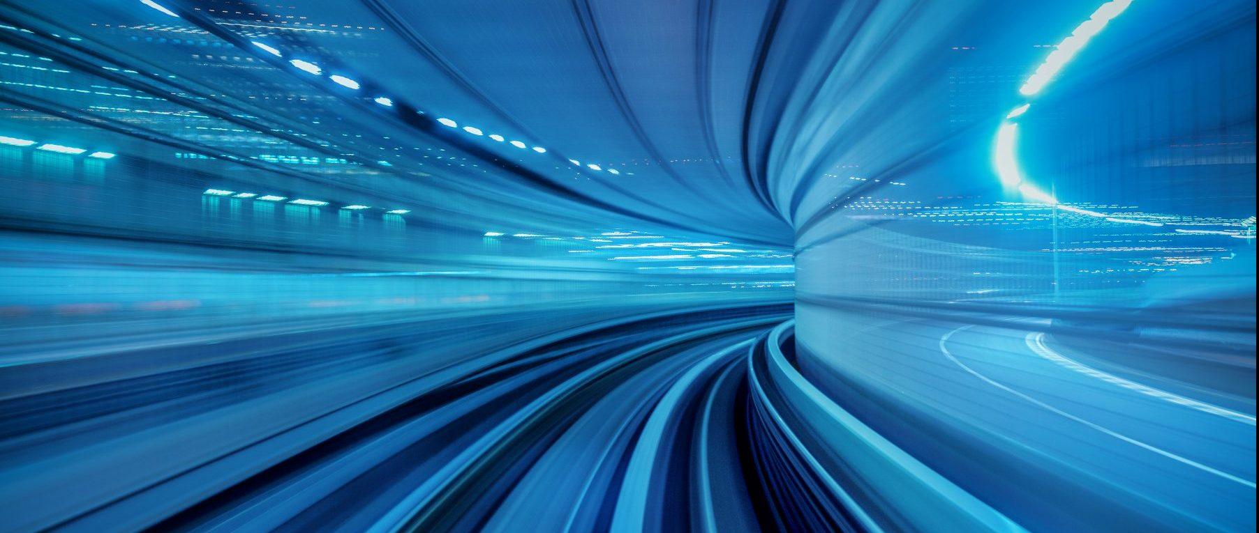 """Imagen de portada del post """"El futuro del RPA: 10 requisitos mínimos de una plataforma de automatización robótica de procesos"""""""