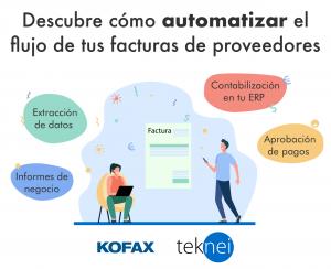 Kofax AP Agility - Webinar Ad1 -final
