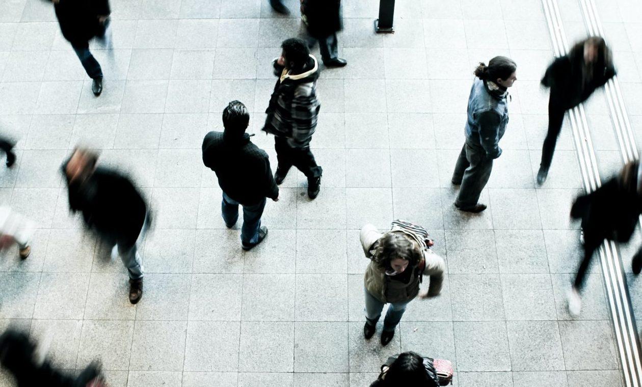 Imagen de portada de la entrada del blog ciudadano 360